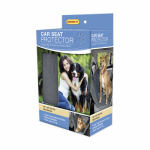 Westminster Pet Products 82523 Dog Car Seat Protector, 56 x 56-In.