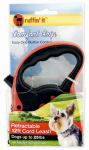 Westminster Pet Products 98607 Dog Lead Leash, Retractable, 12-Ft.