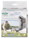 Radio Systems PAC00-13631 Elite Add-A-Dog Collar, For Little Dog Trainer