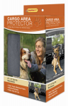 Westminster Pet Products 82504 Dog Car Protector, For Cargo-Area, 57 x 72-In.