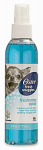 Oster Professional 078477-145-002 Dog Cologne, Baby Powder, 6-oz.