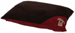 Petmate 26796 27x36 Pet Pillow Bed