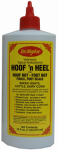 H W Naylor HHP Hoof N' Heel Livestock Ointment, 16-oz.