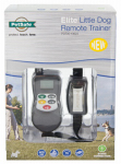 Radio Systems PDT00-13623 Elite Little Dog Trainer, 400-Yds.