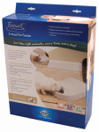 Radio Systems PFD11-13707 Programmable Pet Feeder