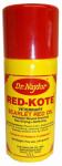 H W Naylor RKA Red Kote Animal Antiseptic Oil, 5-oz.