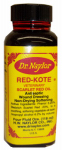 H W Naylor RKD Veterinary Antiseptic Oil, 4-oz.