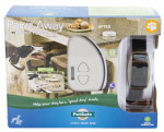 Radio Systems ZND-1200 Pawz Away Indoor Pet Barrier, For Dogs/Cats