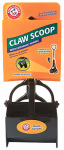 Petmate 71036 Pet Waste Scoop/Claw, Extends 27-In.