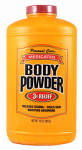 Personal Care Products 90341-8 Personal Care 10 oz. Medicated Body Powder