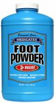 Personal Care Products 90733-1 Personal Care 10 oz. Medicated Foot Powder