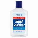 Personal Care Products 90858-1 Personal Care 8 oz. Hand Sanitizer
