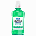 Personal Care Products 90887-1 Personal Care 16 oz. Refreshing Mint Mouthwash and Gargle