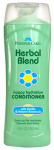 Personal Care Products 92064-4 Personal Care 12 oz. Herbal Blend Happy Hydration Conditioner