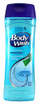 Personal Care Products 92117-7 Personal Care 12 oz. Invigorating Body Washer or Washing – Spring Rain