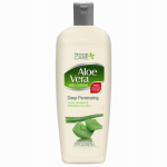 Personal Care Products 92151-1 Personal Care 20 oz Aloe Vera Enriched skin lotion