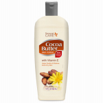 Personal Care Products 92153-5 Personal Care 20 oz Cocoa Butter skin lotion with Vitamin E