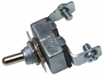 Uriah Products UA417700 Single-Pole Toggle Switch, 35A