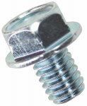 Uriah Products UV003250 Side Batt Terminal Bolt