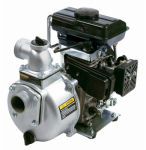 Pentair Water 1541A-SP 2.5HP ALU Trans Pump