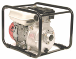 Pentair Water 1572-SPX 4.0HP ALU Trans Pump