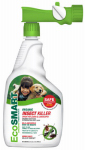 Ecosmart Technologies 33115 Organic Insect Killer For Lawns & Landscapes, 32-oz. Ready To Spray