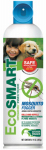 Ecosmart Technologies 33129 Organic Mosquito Fogger, 14 -oz.