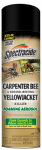 Spectrum Brands Pet Home & Garden HG-53371 Carpenter Bee and Yellowjacket Killer, 16-oz. Foaming Aerosol
