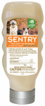Sergeants Pet Care Prod 01988 Flea & Tick Dog Shampoo, Oatmeal/Hawaiian Ginger, 10-Day Control, 18-oz.
