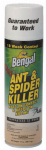 Bengal Chemical 93630 Ant & Spider Killer