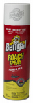 Bengal Chemical 96837 16oz Bengal Roach Spray
