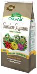 Espoma GG6 Garden Gypsum, 6-Lbs.