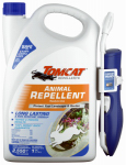 Scotts Ortho Roundup 0491410 All Purpose Repellent, Ready-to-Use, 1-Gal.