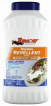 Scotts Ortho Roundup 0489930 Animal-B-Gon All Purpose Animal Repellent Granular, 2-Lbs.