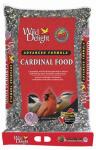 D & D Commodities 376150 Wild Bird Food, Cardinal Blend, 15-Lbs.