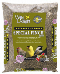 D & D Commodities 381050 Premium Finch Bird Food, 5-Lbs.