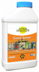 St Gabriel Organics 50030-6 Organic Bird Seed Saver, Moisture Control, 10-oz.