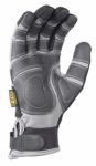 Radians DPG210L LG Heavy Duty Utility Glove