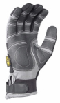 Radians DPG210XL XL Heavy Duty Utility Glove
