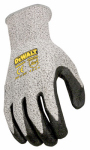Radians DPG805L Cut-Resistant Work Glove, Large