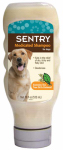 Sergeants Pet Care Prod 02053 Medicated Dog Shampoo, 18-oz.
