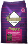 American Distribution & Mfg 0220 Dog Food, Puppy, Chicken/Rice, 20-Lbs.