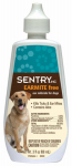 Sergeants Pet Care Prod 02233 Dog Ear Miticide, 3-oz.