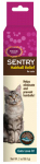 Sergeants Pet Care Prod 11201 Cat Hairball Relief, Fish Flavor, 2-oz.