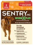 Sergeants Pet Care Prod 03931 do not add to site