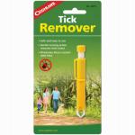 Coghlans 0015 Tick Remover Tweezers