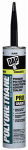 Dap 18816 Roof & Flashing Sealant, Polyurethane, 10-oz.