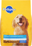 Mars Petcare Us 10158092 Dog Food, Complete Nutrition, 7-Lbs.
