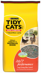 American Distribution & Mfg 10711 Cat Litter, Multi-Cat, 24/7 Performance, Long Lasting Odor Control, 10-Lbs. Bag