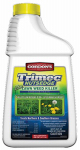 Pbi Gordon 855140 Trimec Nutsedge Plus Lawn Weed Killer, Concentrate, Pt.